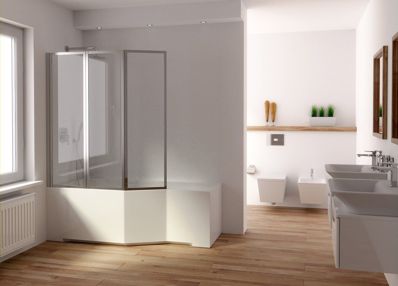Inspiracje Strona 2 Z 11 Inspiracje Lazienkowe Lazienki Wanny Kabiny Prysznicowe Armatura Lazienkowa Brodziki Bathtub Room Divider Home