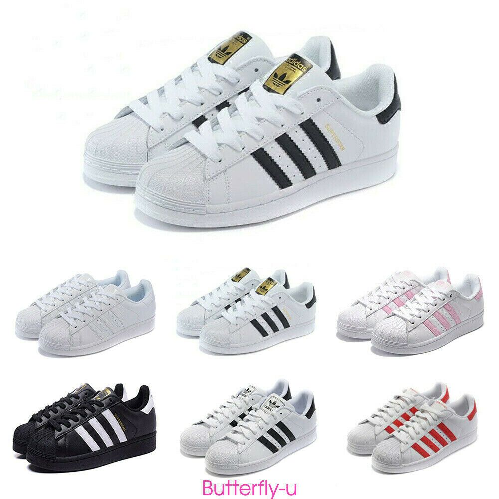 scarpe donna adidas sportive