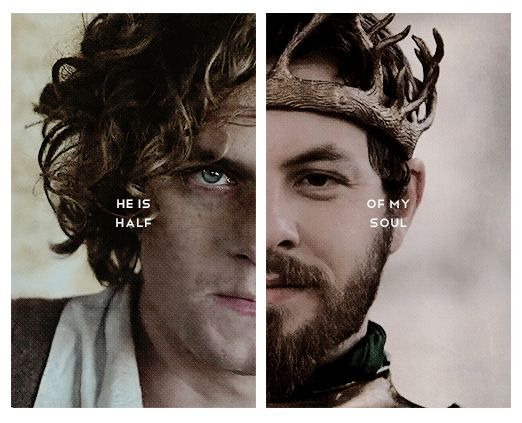 loras tyrell renly baratheon a song of ice and fire