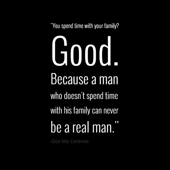 Real Men Quotes: 23 Inspiring (And Hopeful!) Quotes About What Makes A