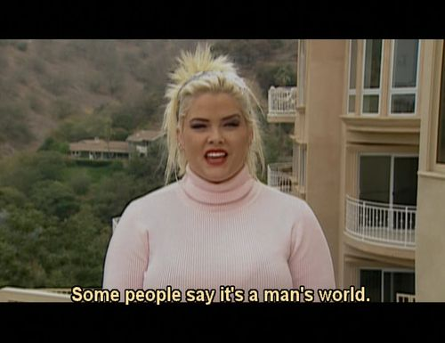 Why The Anna Nicole Smith Show Was The Best Reality Tv Show Ever