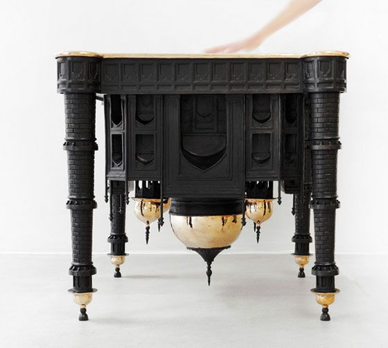 unusual furniture - Google Search=)