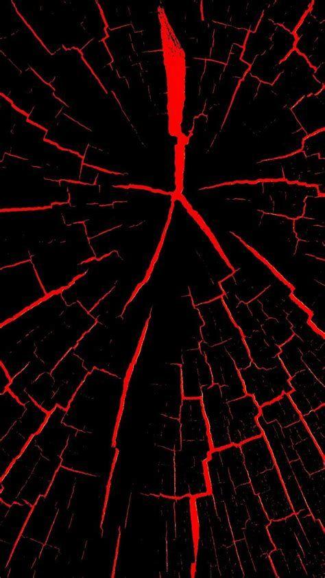 Telecharger Alone In The Dark 1 2005 Nectardecom Latar