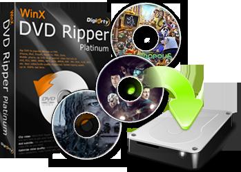 winx dvd ripper free edition crack