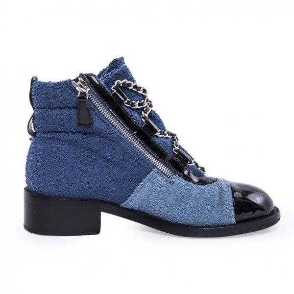 2018 New Cheap Price Pre-owned - Velvet lace up boots Chlo How Much Sale Online 2018 New For Sale Outlet Deals 2018 Newest Cheap Price xzOS2JQD