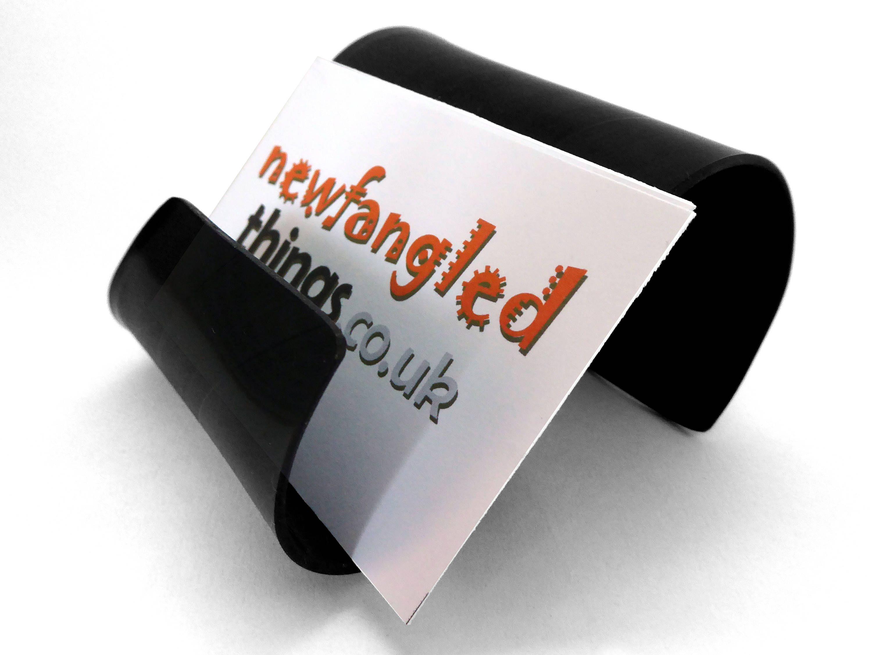 Vinyl record business card holder bag vinyl et plus pinterest vinyl record business card holder colourmoves