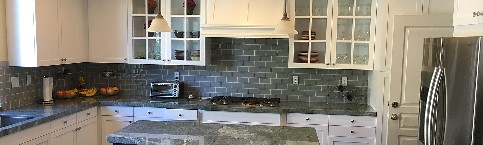 need to set up a custom kitchen cabinet and most recent outline