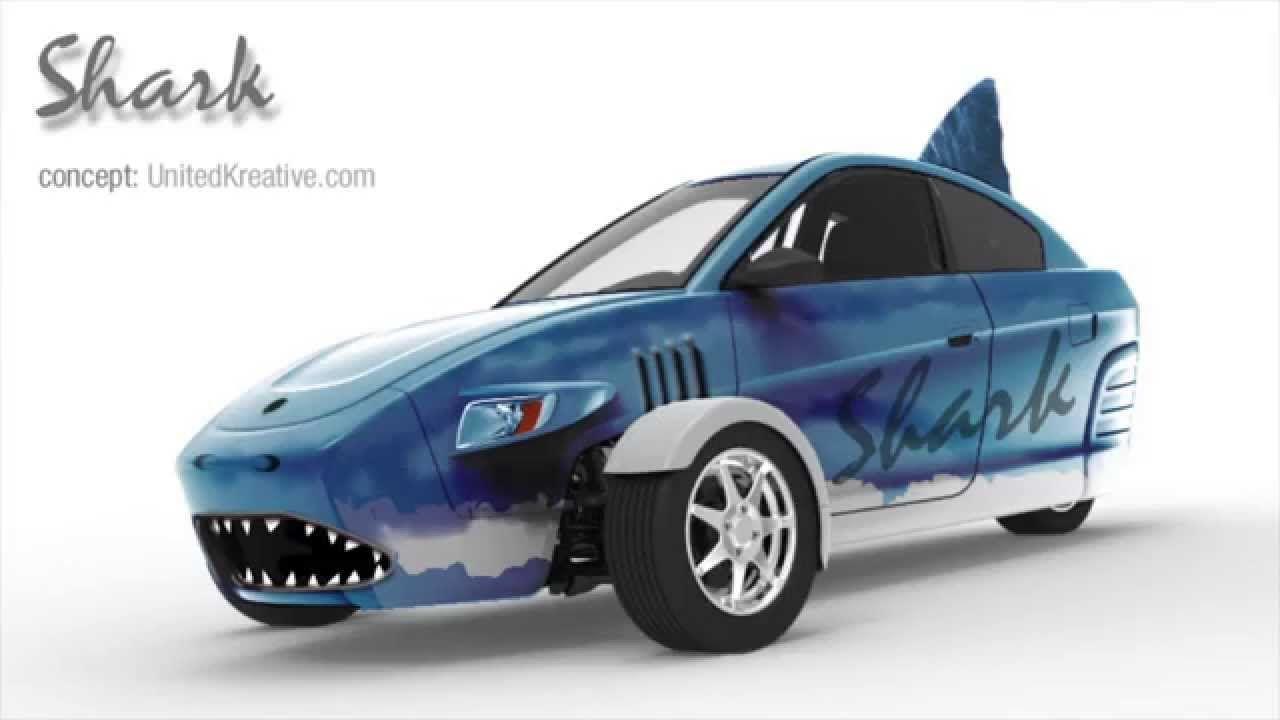New Designs For Elio 3 Wheel Car 2014 Eliowrap Com Coming Soon Elio Motors Smart Car Body Kits National Car
