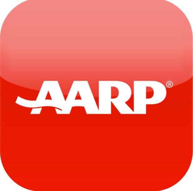 Aarp New Memberbenefits Aarp Org Annual Membership Fee 12 Join As Young As 18 Ezswag Savemoney Makemoney Aarp Memberships Walgreens