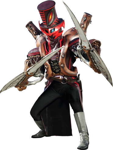 Knife Gamma | Kamen Rider Wiki | FANDOM powered by Wikia
