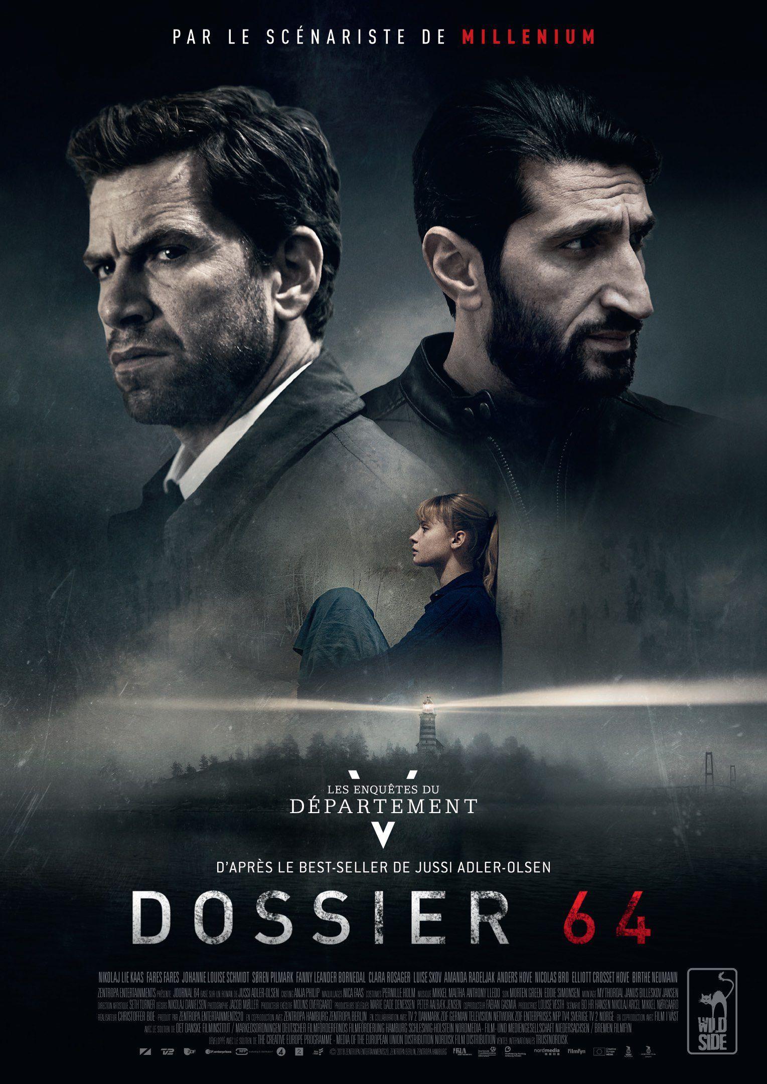 Epingle Par Arros Caldos Sur Movies I En 2020 Film Policier Film Policier