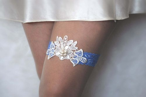 wedding | Tumblr, with lace and crystals