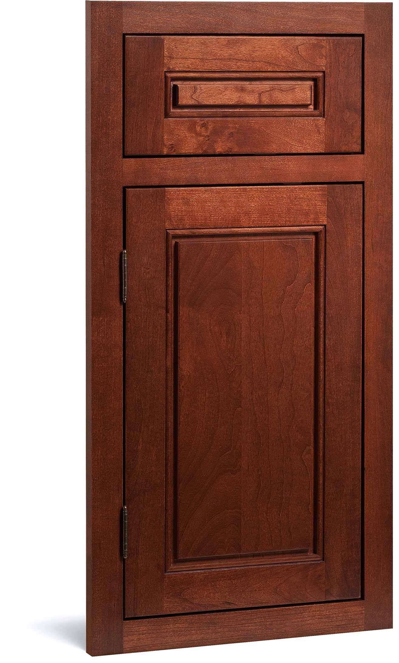 Kitchen Cabinets Fairmont Doors Cliqstudios Kitchen Cabinet Door Styles Cabinet Door Styles Kitchen Cabinet Doors