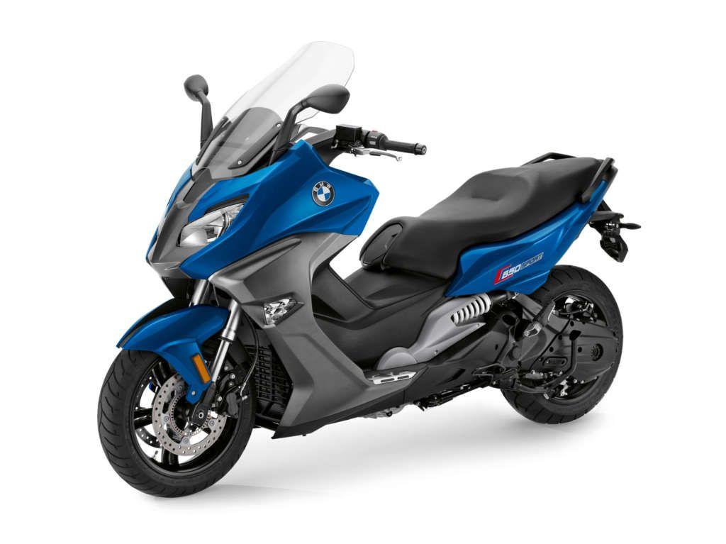 2020 Bmw C650 Sport Guide Bmw Scooter Bmw Motorcycles Bmw Motorrad