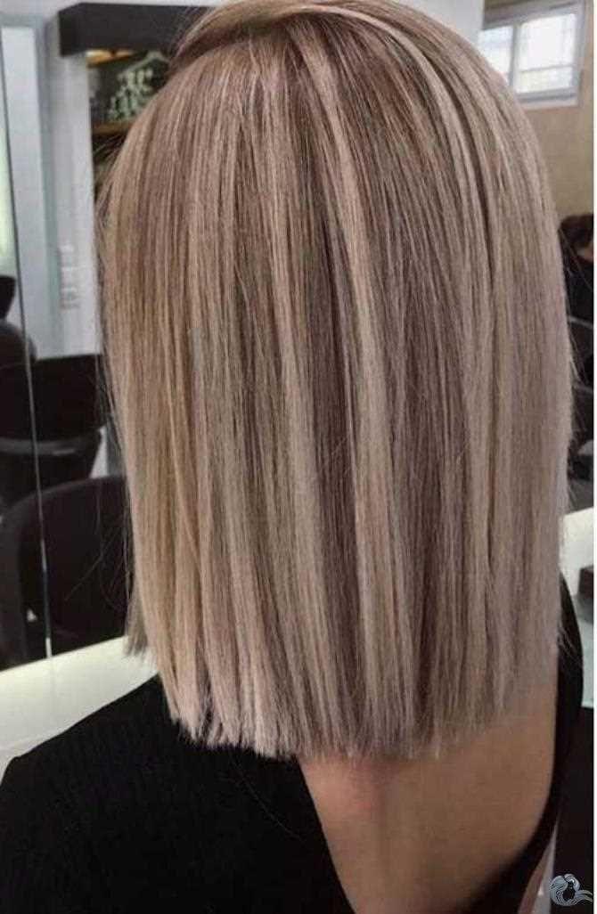 Frisuren 2019 Frauen Ab 50 Lange Kurze Mittlere Haare Frisuren 2019 Frisuren 2019 Frauen Ab 50 Lang Hair Styles Long Hair Styles Medium Hair Styles