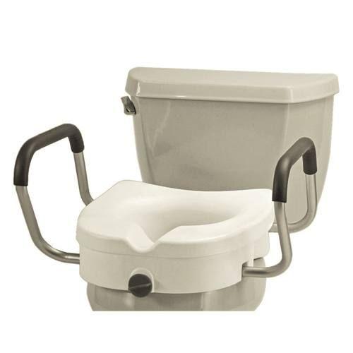 Amazing Raised Toilet Seats Aids For Recovery Toilet Seats For Frankydiablos Diy Chair Ideas Frankydiabloscom