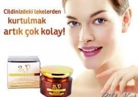 Photo of Best Blemish Cream: Blemish used for skin spot treatment …