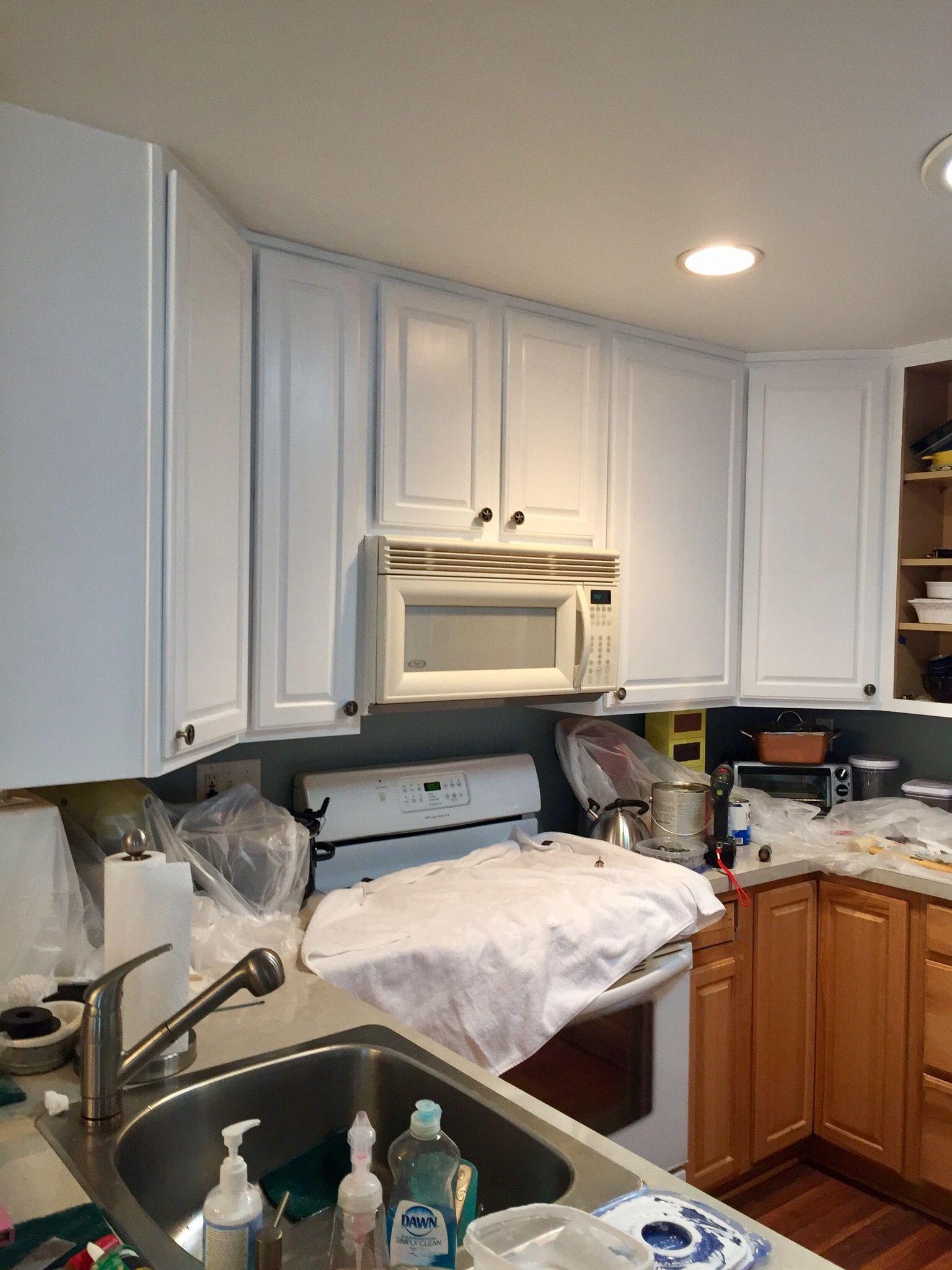 General Finishes Qd Milk Paint 1 Quart Driftwood Amazon Com Milk Paint Kitchen Cabinets Kitchen Paint Painting Kitchen Cabinets