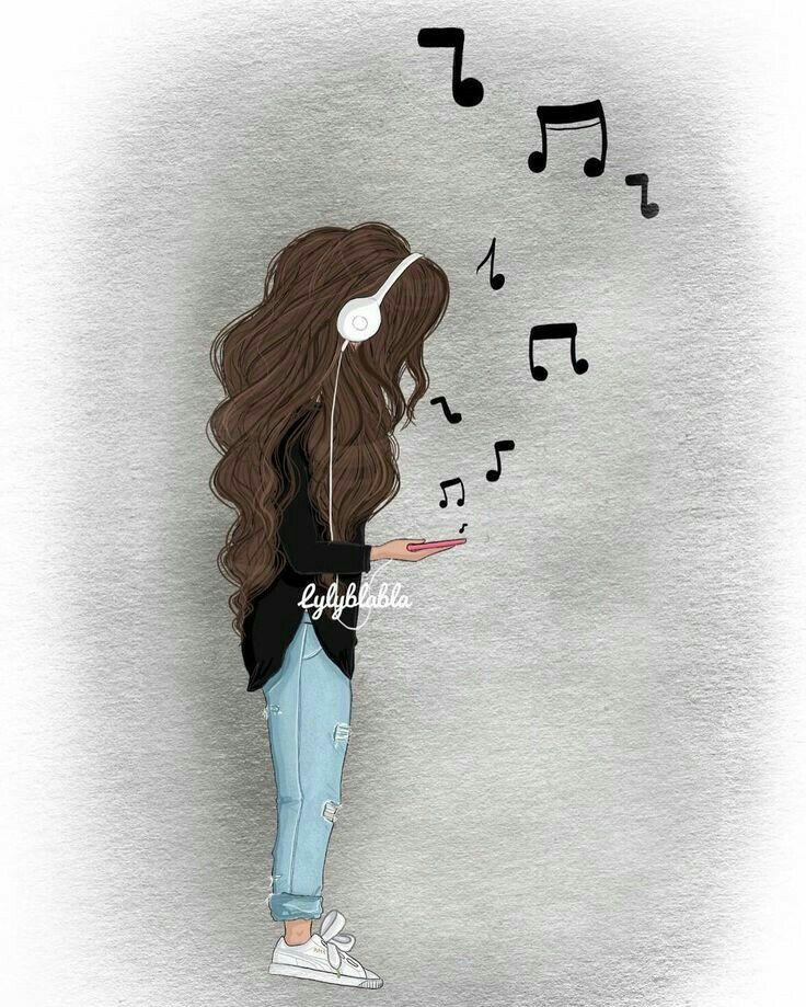 A solidão não te faz feliz,os amigos que sim