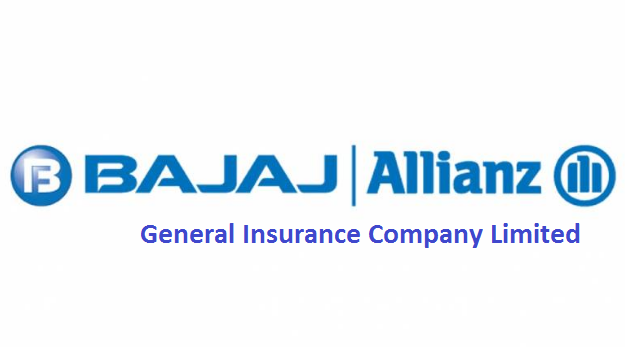 Top 10 Health Insurance Companies In India Health Insurance