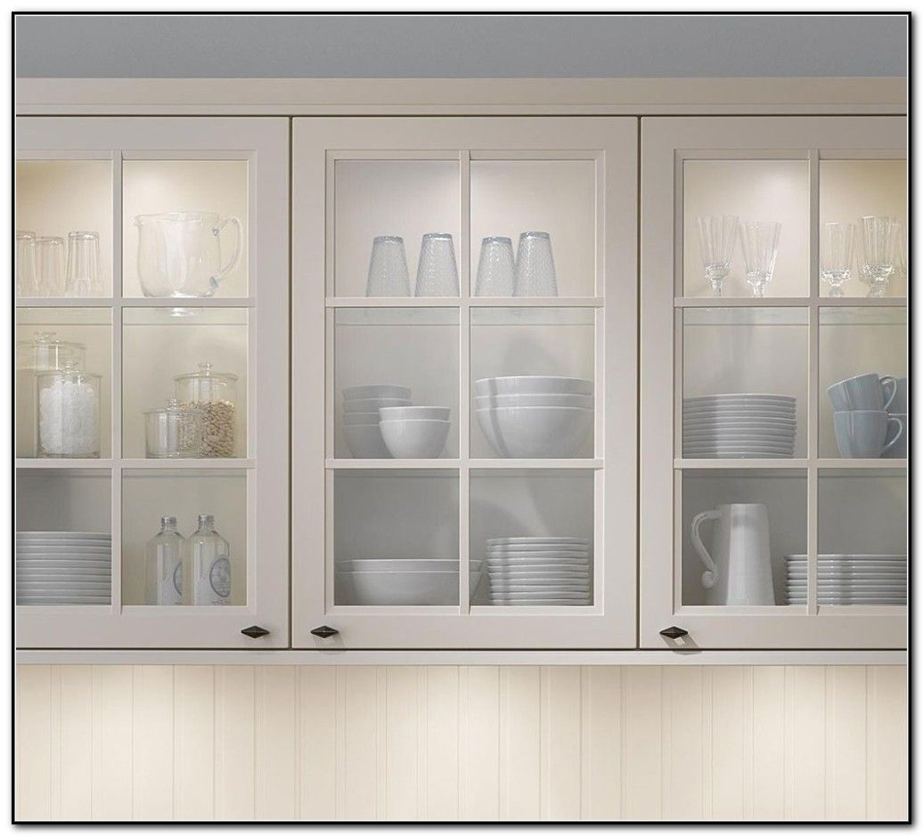 100 Kitchen Cabinets Glass Inserts Talk To A Pro Glass Inserts For Kitchen Glass Fronted Kitchen Cabinets Glass Kitchen Cabinets Glass Kitchen Cabinet Doors