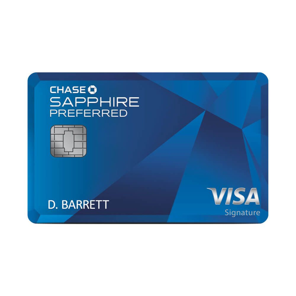 Discover Credit Card Sign In >> Take The Benefit Of Sign Up Bonus And Choose Credit Card Accordingly
