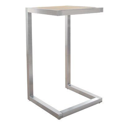 Rebrilliant Ladd End Table End Tables Table End Tables With Storage