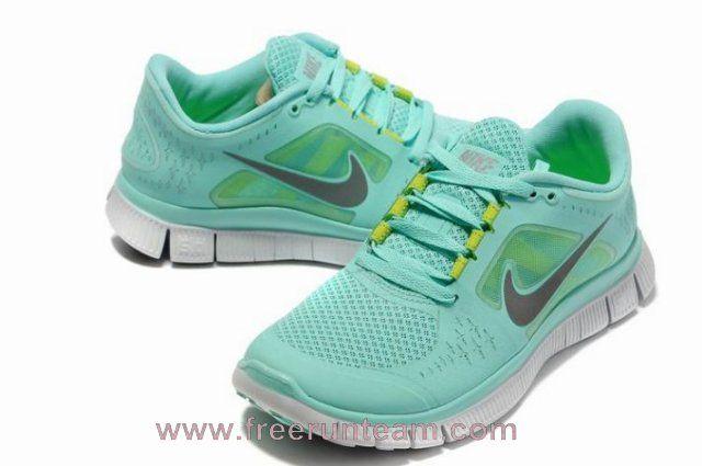 Hv4MbH Nike Free Run 3 Women's Sale