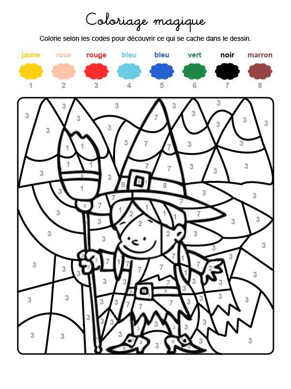 1600-coloriage-magique-de-carnaval-et-halloween.jpg (600×800 ...