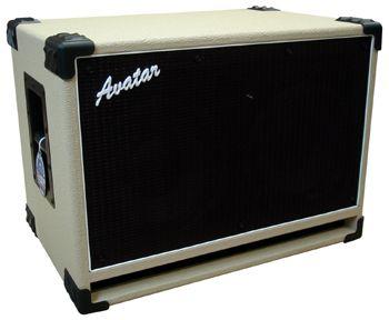 Avatar speaker cabs | bass | Marshall speaker, Bass, Music