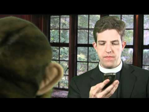 Lent And Shrove Tuesday Father Matthew Presents Shrove Tuesday Lent Shrove Tuesday Pancakes