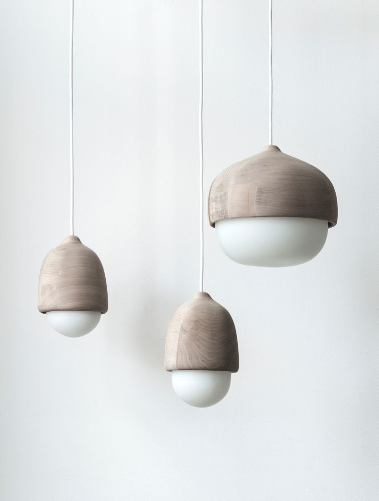 Scandinavian Design Terho Lighting By Mater