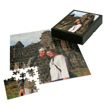 Fathers Day Puzzle  My dad wrote me a poem Feb 14, 1984  I put a