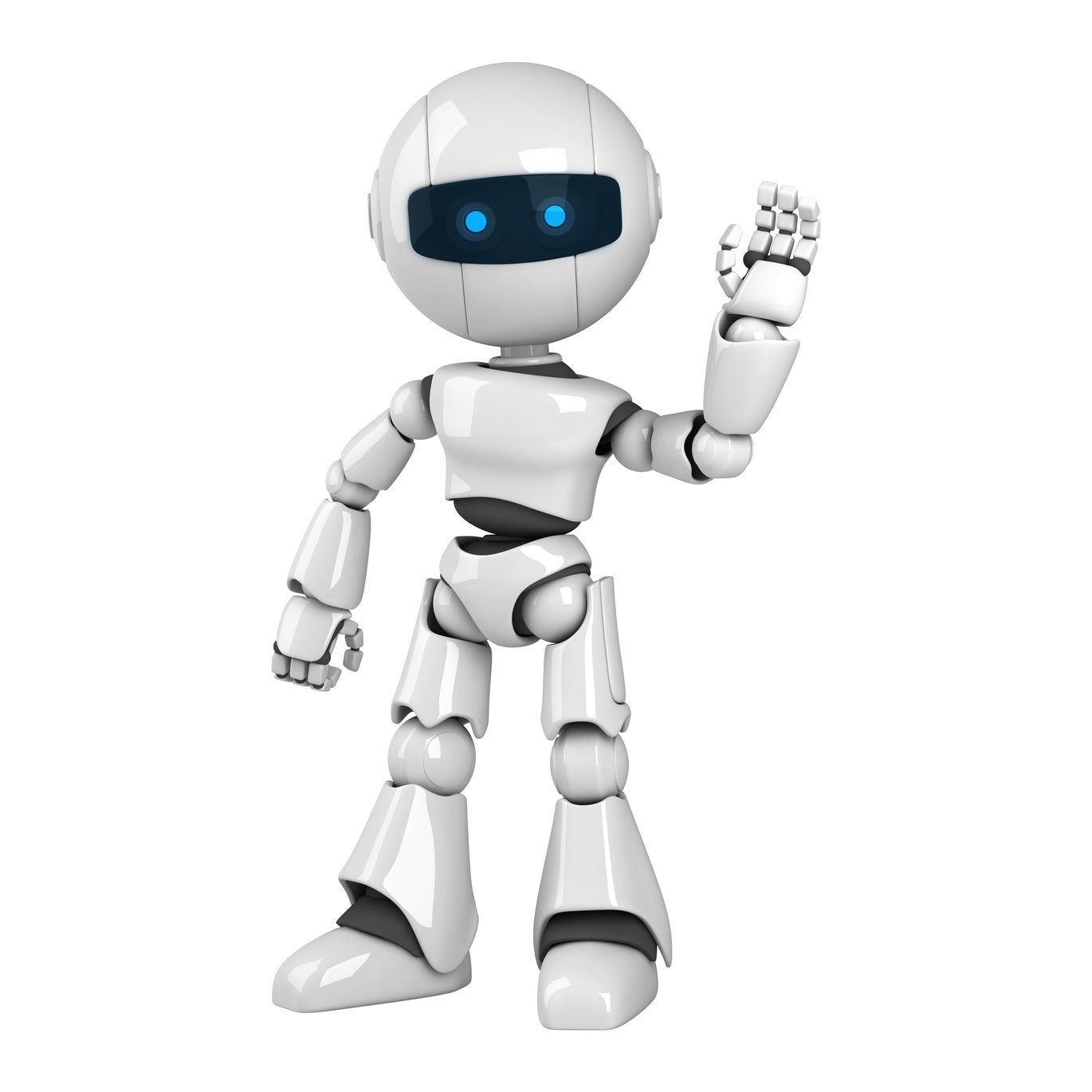 best cryptocurrency robot