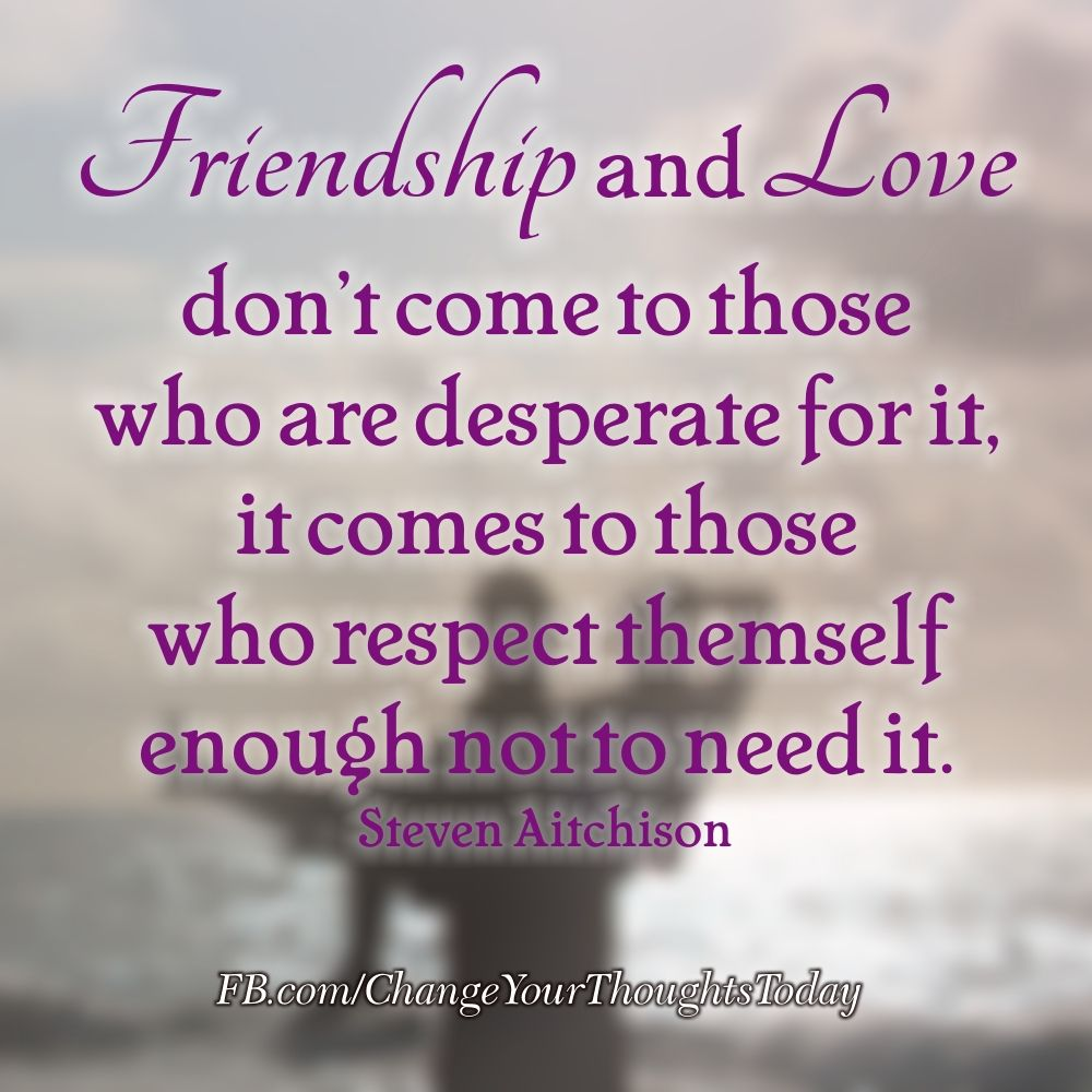 Quotes About Friendship And Love And Life Friendship Love Stevenaitchison  Relationship  Pinterest