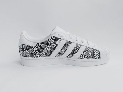 Superstar | Adidas superstar, Adidas shoes women, Superstars