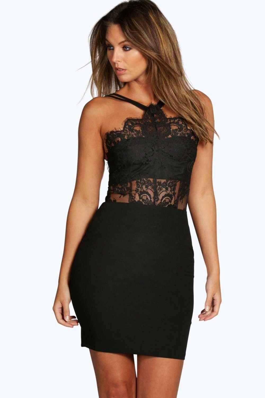 Night Bodycon Dresses