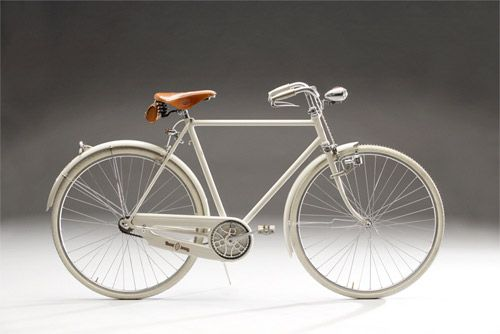 Beautiful Vintage Bicycles Vintage Bicycles Bicycling And