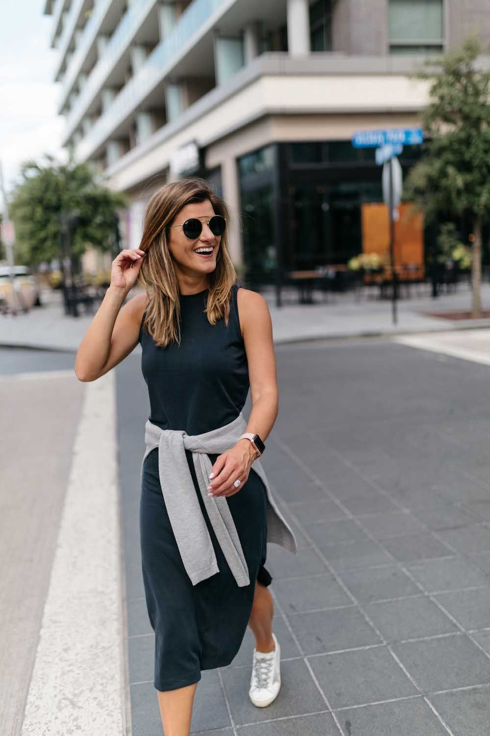 Pin on Summer Outfit Ideas