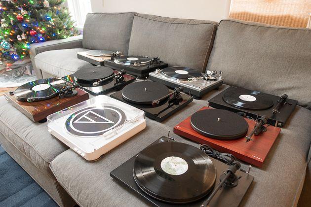 The Best Turntable Turntable Turn Table Vinyl Turntable Setup