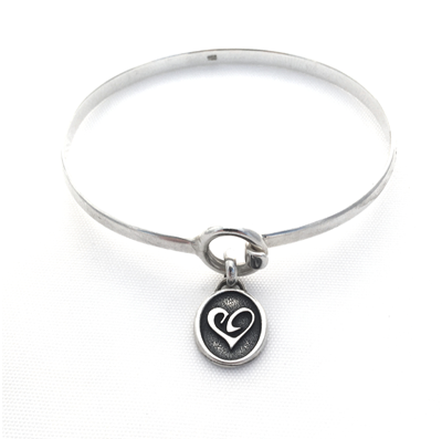 60184c796 Custom Jewelry and Accessories Made With Your Logo   Charity Charms ...