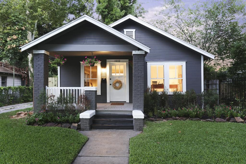 1212 Studewood St Houston Tx 77008 Was Recently Sold It Is A