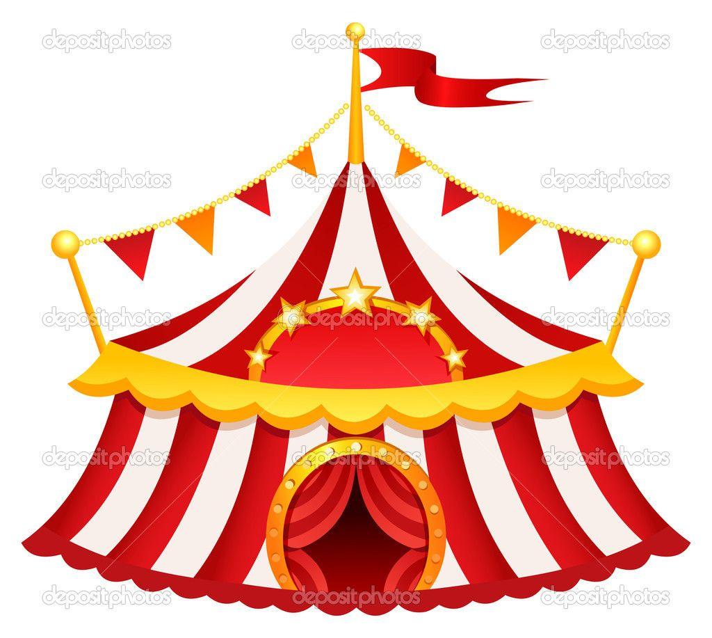 Tenda Circo Pesquisa Google Tenda De Circo Circo Desenho Circo