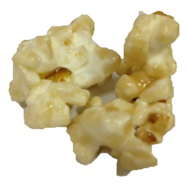 Old Fashioned Vanilla Popcorn from Pittston Popcorn Co. for $8.99