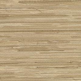Stikwood Adhesive Wood Paneling (20'sq. Set) in 2020