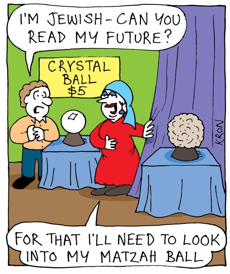Matzah ball Jewish humor, Jewish inspiration, Funny