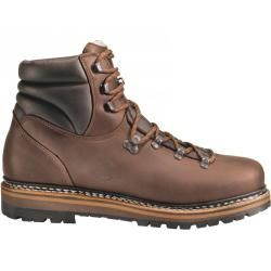 Timberland M Gt Rally Mid Leather Hiker | Us 12 / Eu 46 / Uk 11.5,us 13 / Eu 47.5 / Uk 12.5,us 11.5 #shoeboots