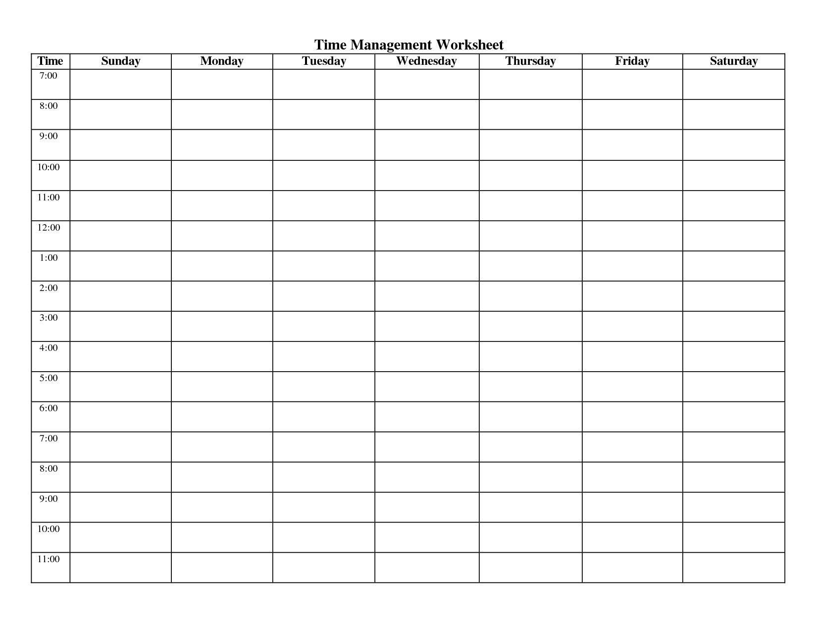 Calendar 24 Hour Weekly Template Unbelievable On Weekly Calendar With Hours Template Weekly Calendar Template Calendar Template Daily Calendar Template
