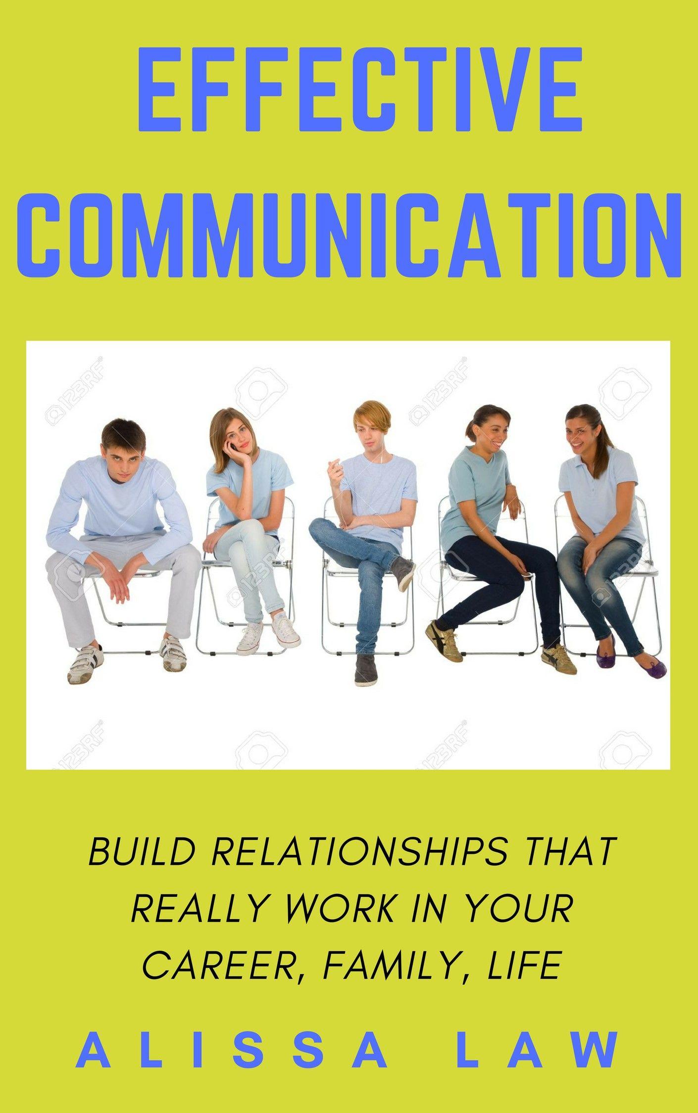 34+ Best books on communication skills in relationships information