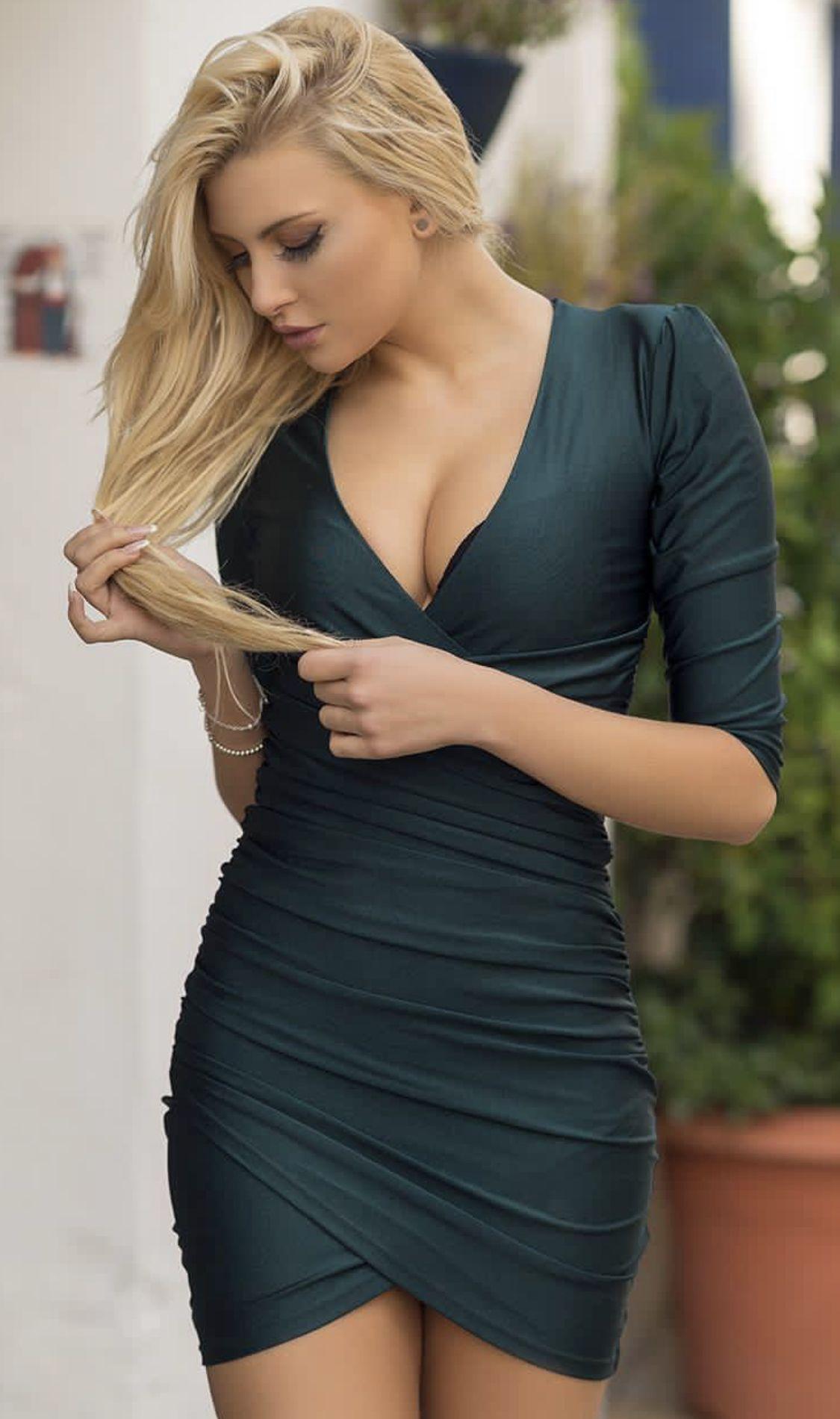 pin von marc macs auf dress | schönheit, schöne frauen, frau